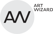 ������ ������ ArtWizard